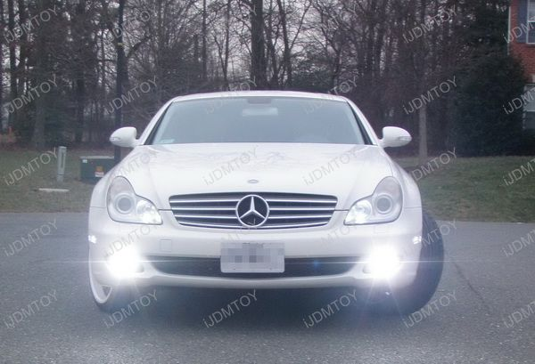 CLS - Canbus - LED0